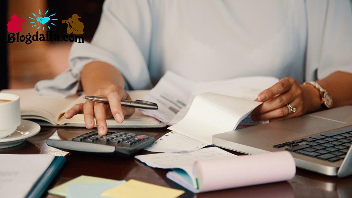 Nasihat Perencanaan Keuangan Terbaik dari Para Ahli