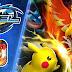 Pokémon Duel v3.0.0 Apk [Mega Mod]