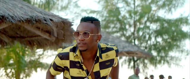"""AbduKiba x Cheed x Killy & K-2GA - Rhumba """" King's Music-Rumba """" Alikiba"""