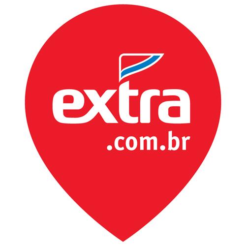 234d9831ec086 Extra Supermercado - SAC (Serviço de Atendimento ao Cliente)