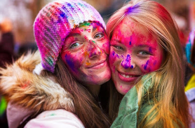 happy-holi-images-for-friends
