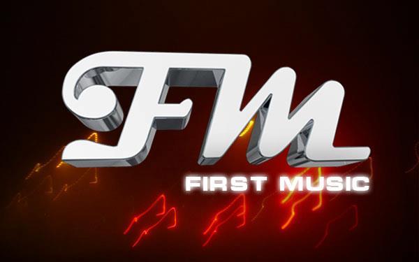 FM TV - Nilesat Frequency