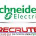 Schneider Electric recrute Acheteur, Responsable Site et Stagiaire RH
