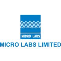 Micro Labs job - Vacancy for Medical Representative jobs