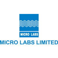 Micro Labs job - Vacancy for Medical Representative jobs