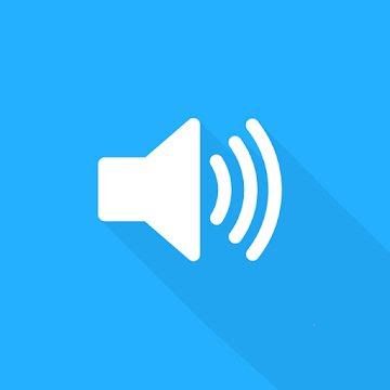 Volume Control Apk For Android