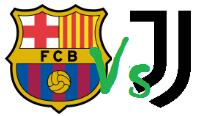 Prediksi Liga Champions: Barcelona vs Juventus