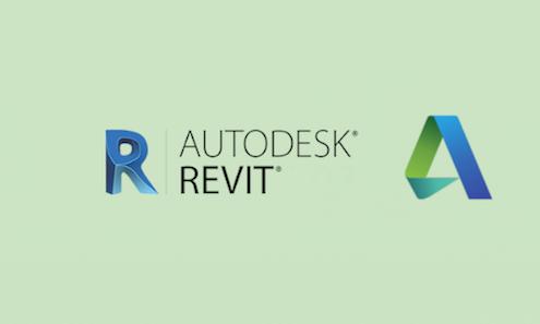 Curso de Autodesk Revit: modelado avanzado. Parametric Design. Rendersfactory (Cursos online Arquitectura, Ingeniería y Construcción)