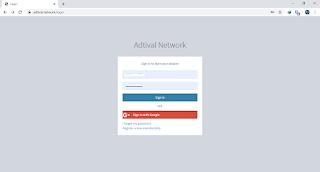 Cara mendapatkan uang adtival network