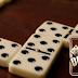 Situs Domino QQ Sediakan Keuntungan Asli Terbesar