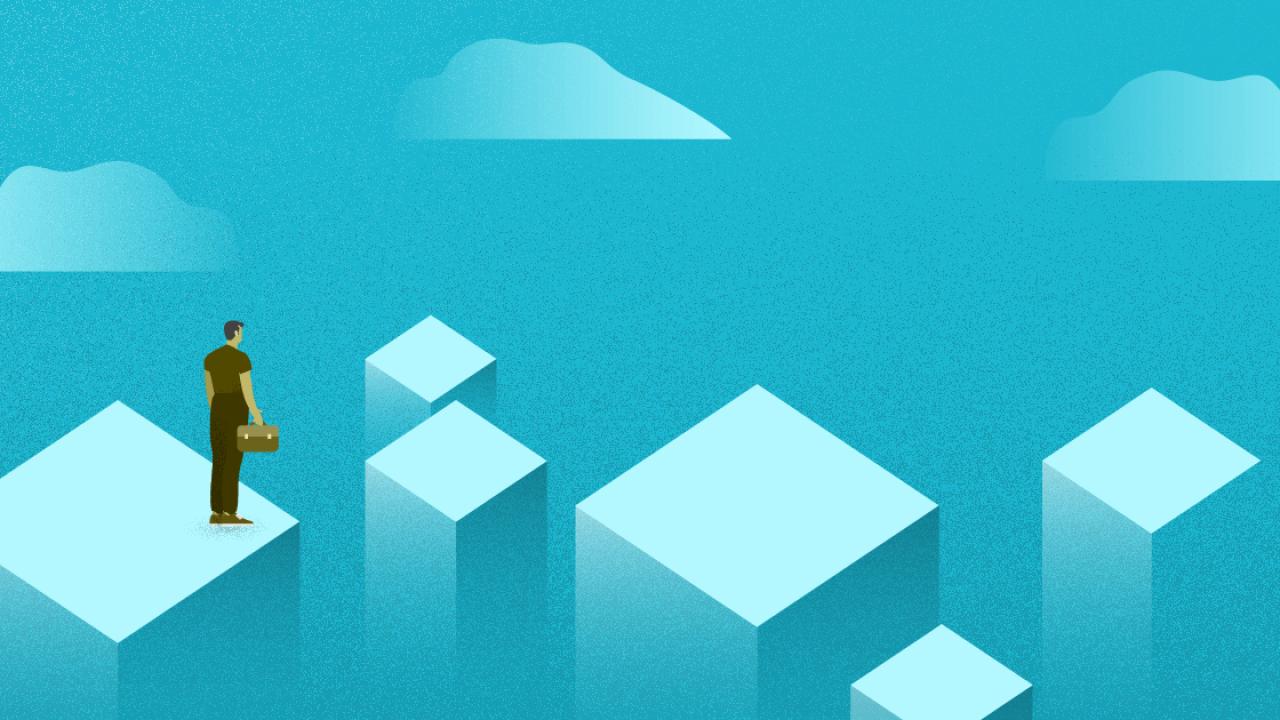 6 características de vendedores de sucesso em vendas consultivas e complexas