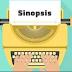 Apa Kabar, Sinopsis? – part 1