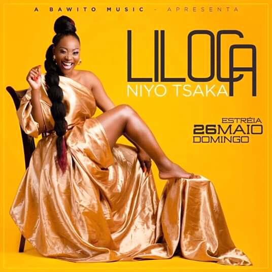 BAIXAR MUSICA: Liloca- Niyo Tsaka ( 2019 ) DOWNLOAD