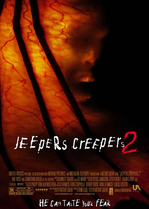 jeepers creepers 3 full movie free download mp4