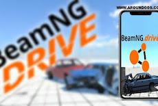 تحميل لعبة محاكي الحوادث BeamNG Drive للجوال والكمبيوتر مجانا