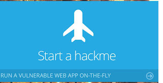 12 Situs Hacking (Legal) Tes keahlian hack, programming dan keamanan sistem milikmu