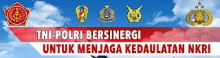 kampung tangguh semeru 2020, #KampungTangguhSemeru2020, - KampungTangguhSemeru, Kampung Tangguh Surabaya, Kampung Tangguh Sidoarjo, Kampung Tangguh Gresik, Kampung Tangguh Sumenep, Kampung Tangguh Pamekasan, Kampung Tangguh Bangkalan, Kampung Tangguh Ngawi, Kampung Tangguh Ponorogo, Kampung Tangguh Pacitan,Kampung Tangguh Malang, Kampung Tangguh Magetan, Kampung Tangguh Madiun, Kampung Tangguh Jombang, Kampung Tangguh Mojokerto, Kampung Tangguh Bojonegoro, Kampung Tangguh Lamongan, Kampung Tangguh Tanjung Perak, Kampung Tangguh Nganjuk, Kampung Tangguh Trenggalek, Kampung Tangguh Tulungagung, Kampung Tangguh Madiun, Kampung Tangguh Blitar, Kampung Tangguh Kediri, Kampung Tangguh Situbondo, Kampung Tangguh Bondowoso, Kampung Tangguh Lumajang, Kampung Tangguh Probolinggo, Kampung Tangguh Pasuruan, Kampung Tangguh Batu, Kampung Tangguh Tuban, Kampung Tangguh Jember, Kampung Tangguh Banyuwangi, Inovasi Peduli dari Kapolda Jatim, Kampung Tangguh Semeru 2020, guna Mencegah Corona atau Covid-19, di Jawa Timur