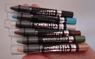 RRimmel London's ScandalEyes Waterproof Eye Shadow Sticks.jpeg