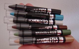 RRimmel London's ScandalEyes Waterproof Eye Shadow Sticks.jpeg