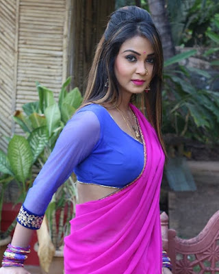 mohini ghosh facebook pics