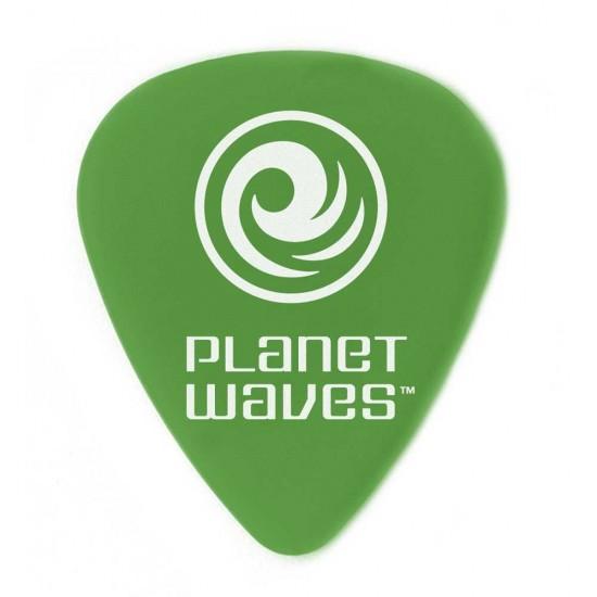 phím gảy guitar Planetwaves 1DGN4-10