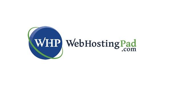 WebHostingPad Black Friday Deals