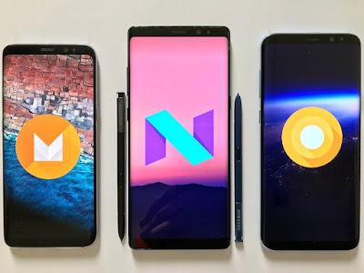 How Boycott Chinese Phones?