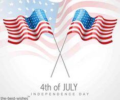 America%2BIndependence%2BDay%2BImages%2B%252865%2529
