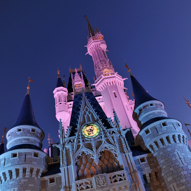 "Top eBay for Charity sales in 2019 also included an overnight stay in the Cinderella Castle Suite at Magic Kingdom® Park, custom ""Moon Landing"" Under Armour Curry 6 Shoes Worn & Signed by Stephen Curry, UFC Ultimate Fan Experience + Private Meet & Greet with Dana White. Campaigns have benefited organizations like The V Foundation for Cancer Research and Homes For Our Troops."