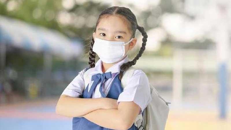 5 SD dengan Biaya Sekolah Termahal di Indonesia, Uang Pangkal Sampai Ratusan Juta