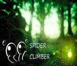 spiderclimber