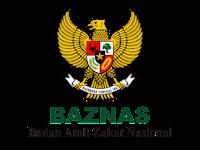 Lowongan Kerja BAZANAS - Penerimaan Pegawai Agustus 2020
