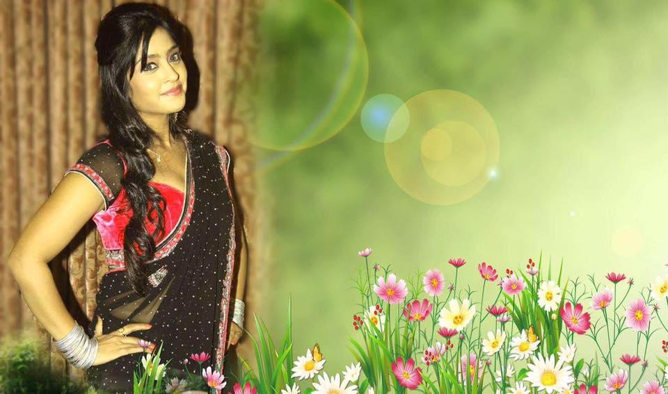 Movies of Shubhi Sharma