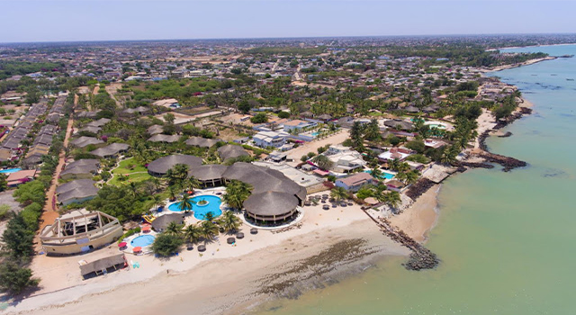 SALY PORTUDAL A MBOUR : Tourisme, hôtel, plage, culture, vacance, parcs, LEUKSENEGAL, Dakar, Sénégal, Afrique