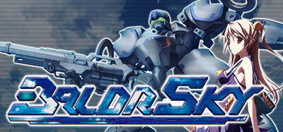Baldr Sky-CODEX