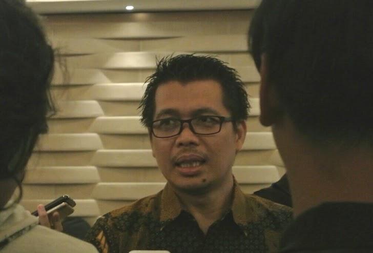 Setara Institute Kecam Serangan Kepada Wiranto