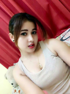 Video Bokep Janda Kembang HOT