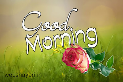 simple good morning pics hd images