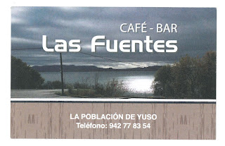 https://es-la.facebook.com/Bar-Las-Fuentes-898107180222132/
