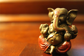 10 Lessons We Learn From Lord Ganesha