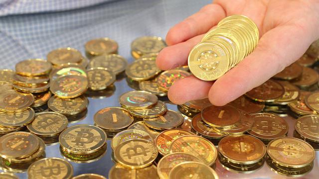 Memulai Koleksi Koin untuk Anak-Anak