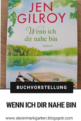Pin-Buchvorstellung-Wenn-ich-dir-nahe-bin-Steiermarkgarten