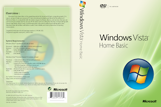 Microsoft office windows 2012 download free communicator 7 for