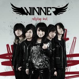 Lagu Winner Terbaru Mp3