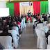Altinho-PE: Secretaria de Educação realizou o segundo encontro pedagógico preliminar ao semestre letivo municipal.