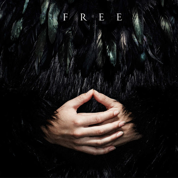 Broods - Free - Single Cover