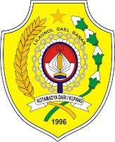 Informasi dan Berita Terbaru dari Kota Kupang