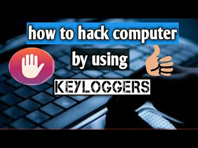 How to use Remote Keylogger Z Logger in Kali Linux