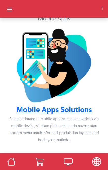 cara download apk gratis
