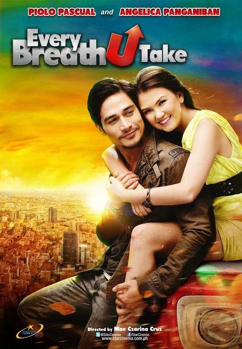 Sunshine Cruz And Jay Manalo Full Movie